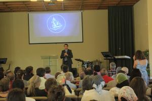 Inaugurare Biserica Mangalia (2)