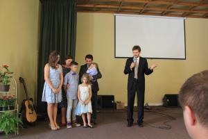 Inaugurare Biserica Mangalia (4)