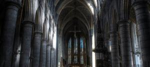 Church-of-England-Main_article_image