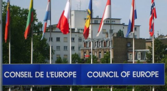 council_of_europe-640x350