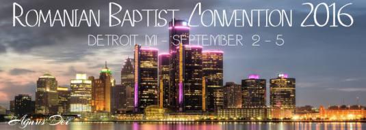Photo http://romanianbaptistconvention.com/