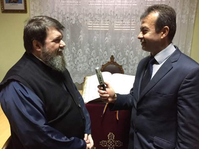 comunicat-episcopul-episcopiei-ortodoxe-a-oradiei-ps-s%cc%a7ofronie-drincec-invitat%cc%a6ie-la-adunarea-publica%cc%86-in-oradea-foto-dan-burtic