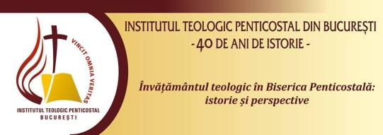institutul-teologic-penticostal-din-bucuresti-aniversare-40-de-ani