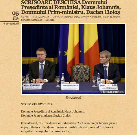 scrisoare-deschisa-klaus-iohannis-si-dacian-ciolos-de-la-george-alexander
