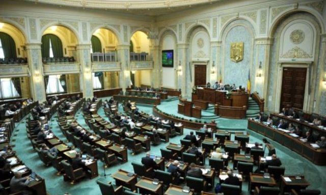 senatul-romaniei FOTO news.ournet.ro