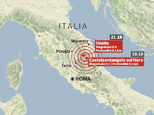 terremoto-centritalia2-krbg-u43240201062744nhg-593x443corriere-web-sezioni