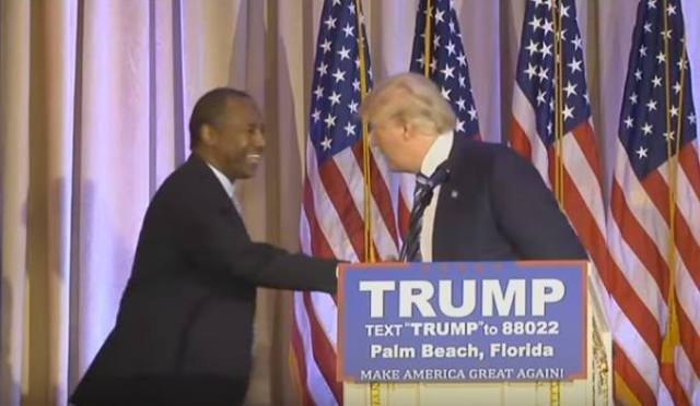 trump-carson-hud-job-accepted-foto-agnus-dei-captura-ap-video