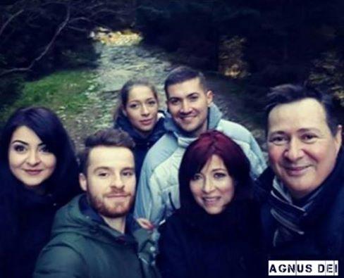 familia-florin-ianovici