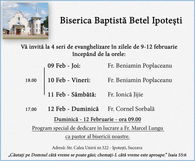 biserica-baptista-betel-ipotesti