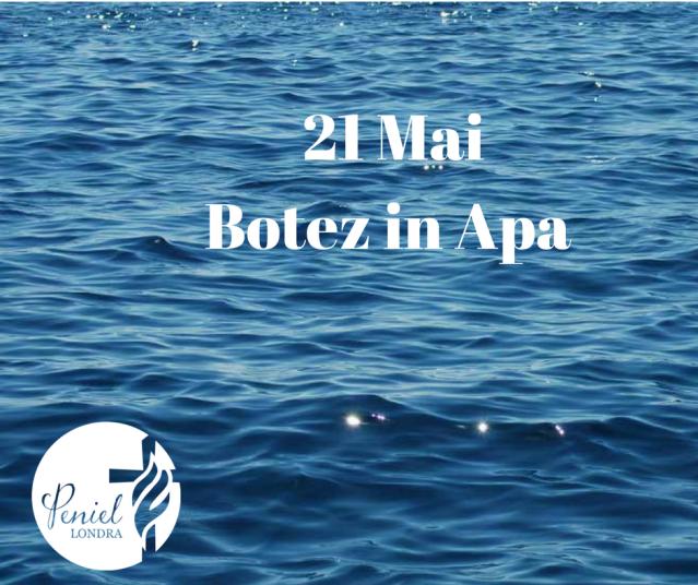 21 MaiBotez in Apa.png
