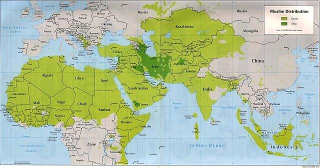 Muslim_Distribution_map