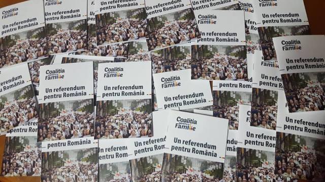Coalitia pentru familie Referendum Foto Prodocens Media
