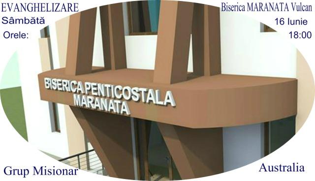 pizap.com15289484151171