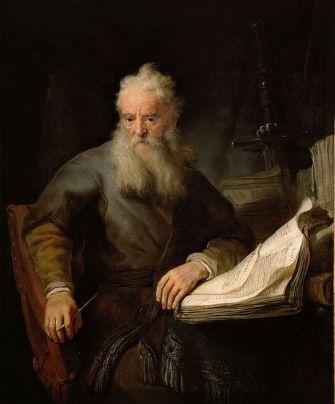 Rembrandt_Harmensz._van_Rijn_163.jpg